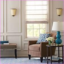 Decorative Wall Trim Designs Living Room Wall Molding Ideas Carameloffers