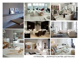 Best Home Decor And Design Blogs by Great Home Decor Blogs Home Decor