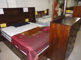 Wooden King Single Bed Frame For Sale New Queen Bed King Bed King Single Bed All With Storage Drawers