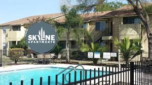 one bedroom apartments in harlingen tx skyline apartments professionally managed by mason co realtors