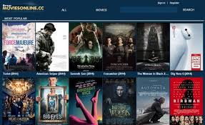 7 best free movie streaming sites to watch movies free online
