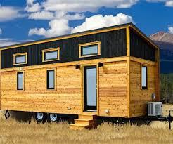 tiny houses for rent colorado 2018 tumbleweed roanoke tiny house for rent in colorado springs