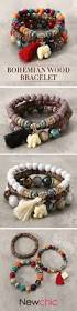 360 best bracelet ideas images on pinterest diy