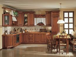 rustic kitchen cabinet ideas rustic kitchen cabinets hickory alert interior rustics kitchen