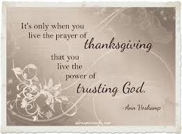 thanksgiving wisdom quotes 5 quotes about gratitude a dreamer u0027s wife