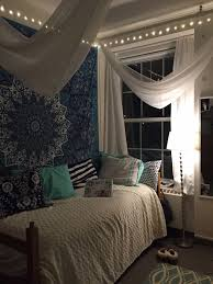 love fairy lights here are 20 ideas for your home atap co