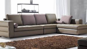 Who Makes The Best Quality Sofas Inspirational Cindy Crawford Furniture Valencia Tags Cindy
