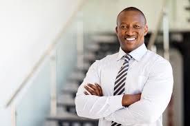emploi de bureau employé de bureau africain image stock image du emploi 67470515