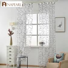 compare prices on fabric window treatment online shopping buy low