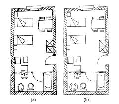Kitchen Symbols For Floor Plans 100 How To Make Floor Plans Kitchen Design How To Make