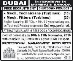 civil engineering jobs in dubai for freshers 2015 mustang gulf jobs overseas recruitment walk in interview in mumbai 2017 18