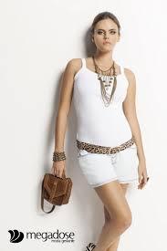 megadose moda gestante 12 best coleção style megadose verão 2014 images on
