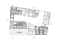 cobo hall floor plan 60 best presentation 1 100tecniques images on pinterest floor