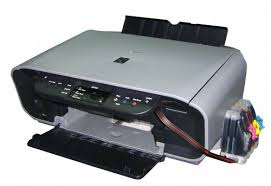 software resetter ip1900 reset manual canon mp145 free resetter printer