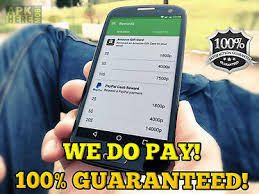 paid apps for free android apk make money for android free at apk here store apkhere mobi