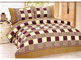 bed linen the best textiles