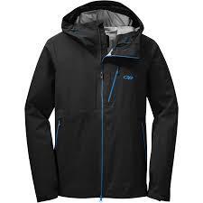 mtb jackets sale outdoor research axiom jacket men u0027s backcountry com