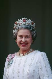 2784 best queen elizabeth ii images on pinterest queen elizabeth