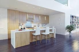 rectangle kitchen ideas 44 grand rectangular kitchen designs pictures