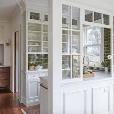 kitchen cabinets open floor plan your open concept floor plan here s how to fix it