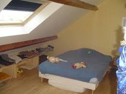amenagement chambre sous pente nos réalisations chambre mansardée dressing sous pentecousin bois