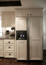 kitchen remodeling long beach ca