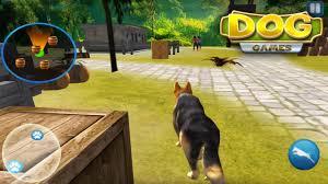 boxer dog fidget spinner dog games pet games u0026 dog simulator android apps on google play