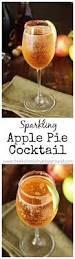 48 best fall and pumpkin drinks images on pinterest fall drinks