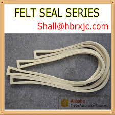 Shower Door Rubber Strip by Felt Seal Strip Felt Seal Strip Suppliers And Manufacturers At