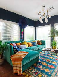 sun room greenified justina blakeney living rooms and room