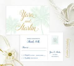 Response Card Wording Wedding Rsvp Card Wording Ideas Lemonwedding