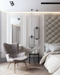 Top Ideas For A Classic Modern Hospitality Interior Design - Classic modern interior design