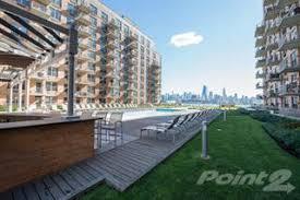hoboken 2 bedroom apartments for rent condos for rent in hoboken nj point2 homes