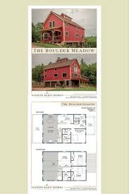 top 25 best barn style house plans ideas on pinterest barn 1 902 square feet of timber frame open living space 3 bedrooms 2 5 baths in