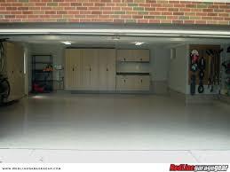 extreme garage makeover epic garage organization failure cleaned up