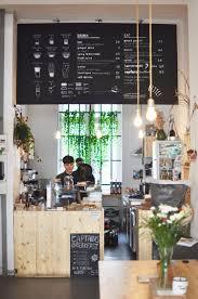 Wohnzimmer Bar In Berlin Berlin Travel U0026 Coffee Guide Griechische Spezialitäten Berlin