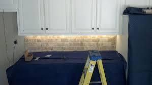 kitchen cabinet led lights ikea led under cabinet lighting reviews cupboard kitchen kit