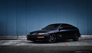 slammed honda crx 1989 honda crx news reviews msrp ratings with amazing images