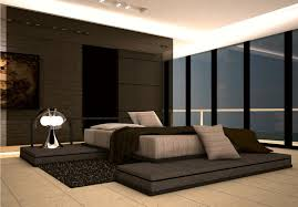 Over  Creative Master BEDROOM DESIGN Ideas  Classic Luxury - Futuristic bedroom design
