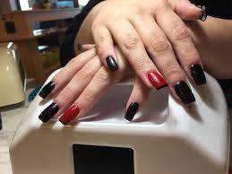 planet nails berkshire plaza home facebook