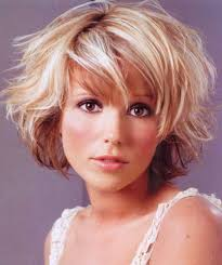 hair colors for 50 plus short hair cuts wavy hair with blonde color things to wear