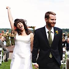 Wedding Photographers Seattle Best Top Seattle Wedding Photographers In Seattle Wa