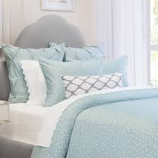 Duvet Covers Teal Blue Duvet Covers And Duvet Sets Luxury Duvet Covers Crane U0026 Canopy