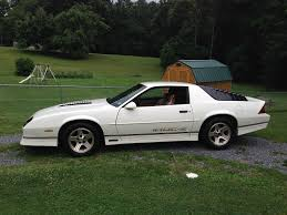 88 camaro iroc z for sale 2015 chevy camaro iroc z28 related keywords suggestions 2015