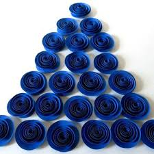 Royal Blue Baby Shower Decorations - best blue baby shower decorations products on wanelo