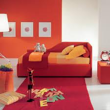 Stanzette Per Bambini Ikea by Letto Estraibile Per Cameretta Gaia Arredaclick