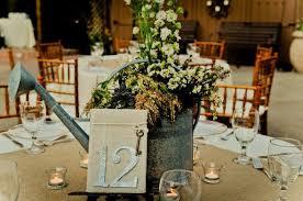Mason Jar Vases For Wedding Eye Catching Rustic Wedding Centerpiece Ideas U2013 Weddceremony Com