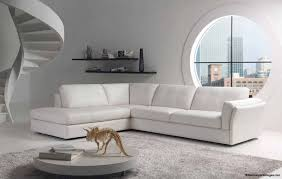 Interior Design Theme Ideas Apartment Inspiring White Theme Living Room Interior Design Ideas
