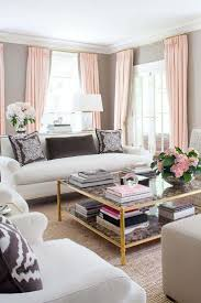 342 best the dream coffee table images on pinterest living room