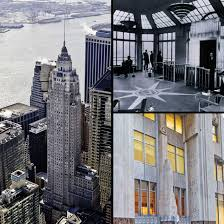 How Many Stories Is 1000 Feet Top Tens Ten Tallest Residential Towers In Nyc